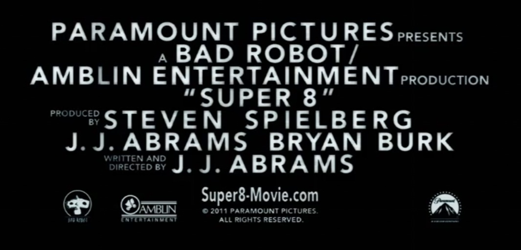 Movie poster credits template - irosh.info