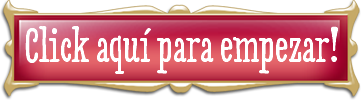 http://www.everafterhigh.com/es-es/afterschooljob-quiz#welcome