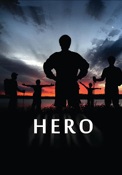 HERO OLEH LEJENPRESS