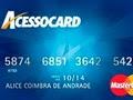 O CARTÃO ACESSO CARD É SEGURO, É BOM, É CONFIÁVEL?