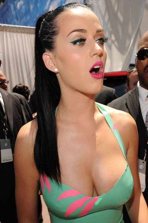 Celebrity naked.