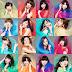 [Lirik] AKB48 - Koisuru Fortune Cookies