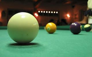 Consigli pratici gioco biliardo lo shanghai for Gioco dello shanghai