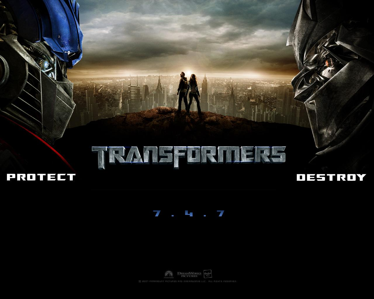 http://3.bp.blogspot.com/-m8s8wSyCpNE/UNdd_FGWoTI/AAAAAAAABNo/nZrXj5lXKhk/s1600/transformers-the-movie-poster-desktop-background-w1.jpg