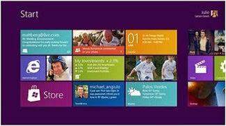Cara Merubah Tampilan Windows 7 Menjadi Windows 8 Tanpa Instal Windows 8