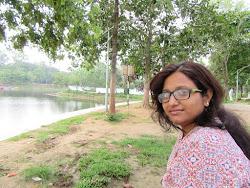 Varsha Singh | Managing Editor