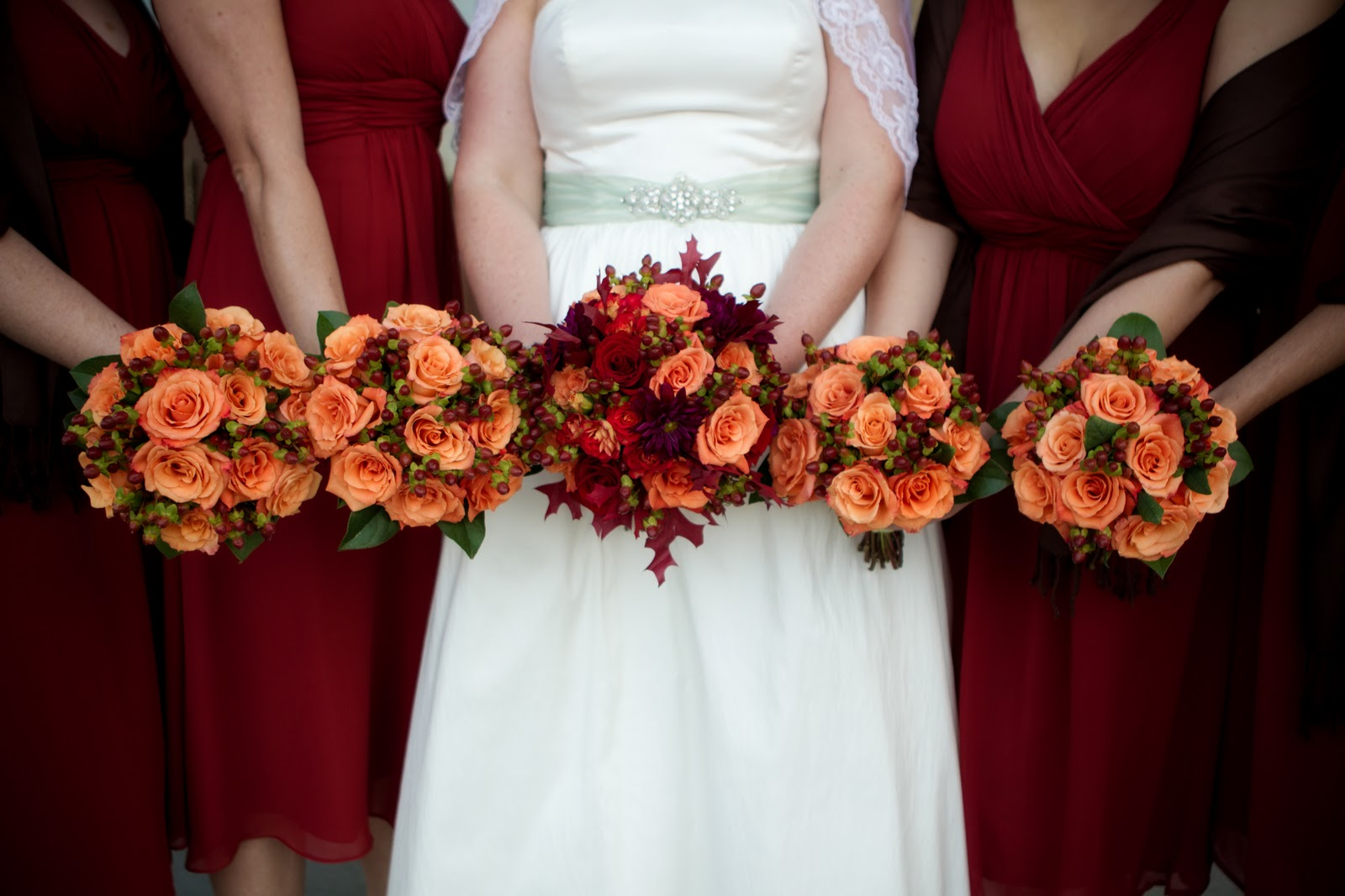 Cutting Wedding Costs - Tacky Or Smart?