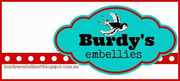Burdy's Embellies