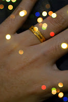 MY LOVELY RINGS
