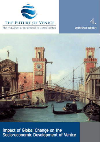 The future of Venice_4