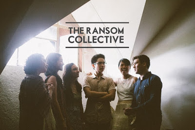 The Ransom Collective