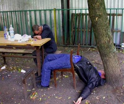 Pijanci smiješne slike