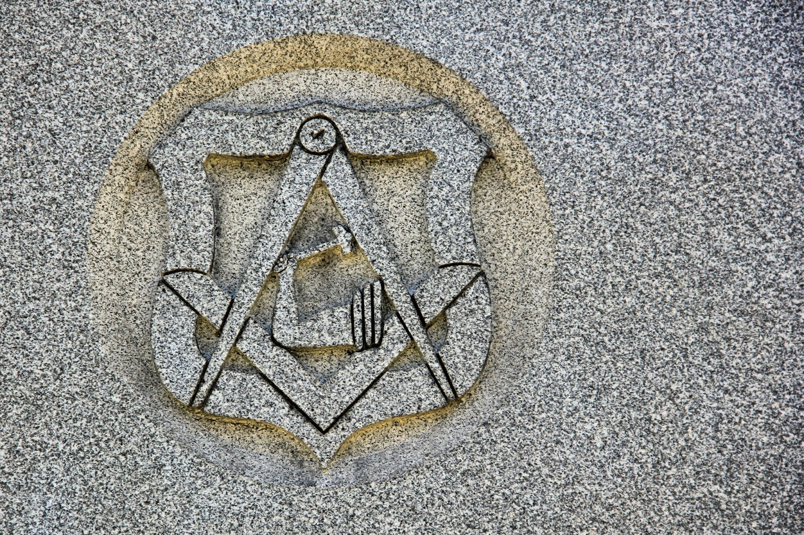 Taphophile corner americans only need apply nativists nativists organization symbols in the cemetery biocorpaavc