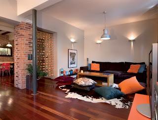 times interior home interior design