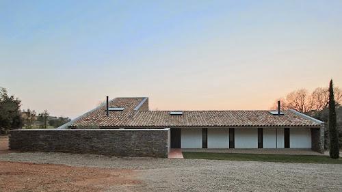 House S1 by bellafilarquitectes