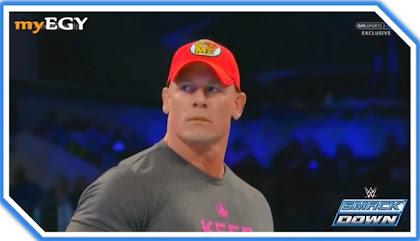 http://3.bp.blogspot.com/-m92yQkFWgM0/VDBRFBPPyHI/AAAAAAAAJ7I/mGuUbE4rIH8/s420/SmackDown.jpg