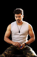 Vijay Thuppaki Movie Stills 4