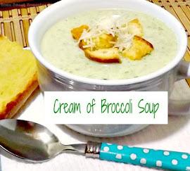 It's Soup Season!