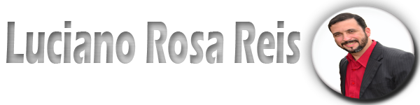 Luciano Rosa Reis