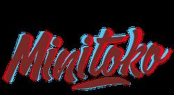 Minitoko