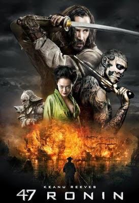 k 19 widowmaker full movie in hindi download