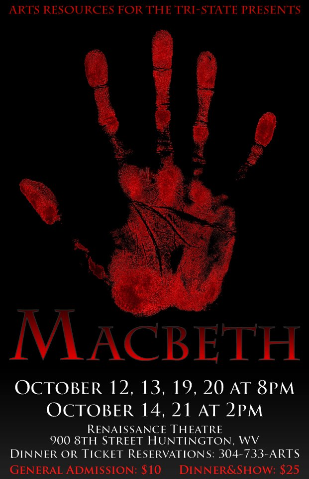 a review of the movie version of the play macbeth Macbeth: movie clip - painting your fear macbeth (2015) synopsis macbeth, a duke of scotland, receives a prophecy from a trio of witches that.