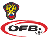 Live Stream Russland - Österreich