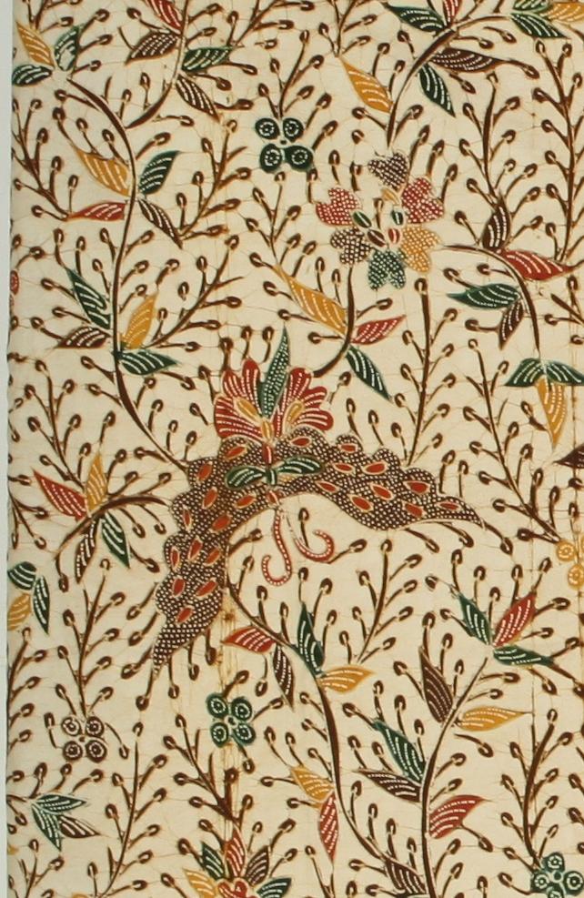 ... Batik Madura | Perbedaan Katun Primis, Prima, Santyu, Samforis dan