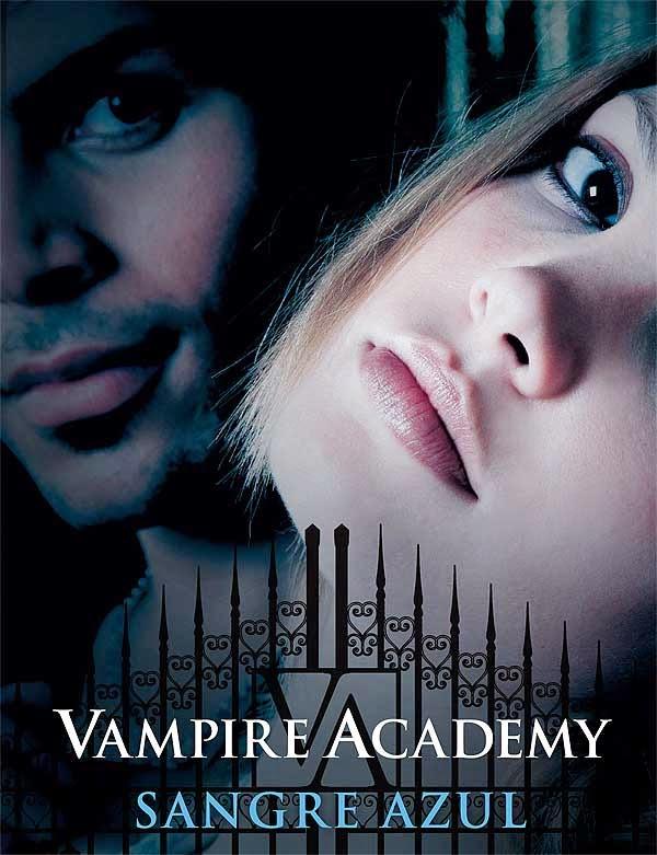 Nuevos libros de romance adolescente