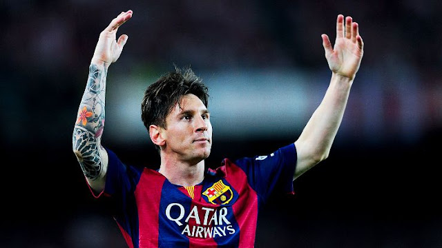 six-reasons-why-lionel-messi-is-worlds-best-player-barca-barcelona