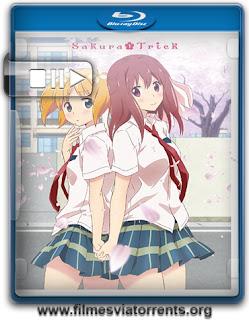 Sakura Trick Torrent - BluRay Rip