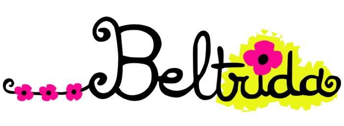 Le monde merveilleux de Beltrida