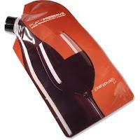 Platypus Wine Preserver