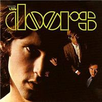 [1967] - The Doors [40th Anniversary]