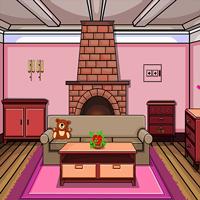 Ena grandiose house escape 2 walkthrough for Minimalist house escape 3 walkthrough