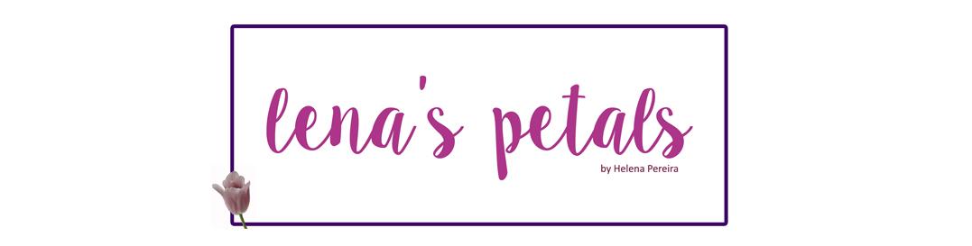 Lena's Petals
