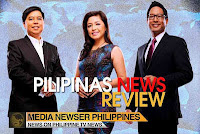 Pilipinas News - August 26,2012 Pilipinas%2Bnews%2Btv5