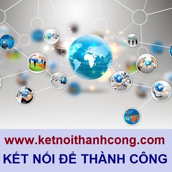 ketnoithanhcong.com