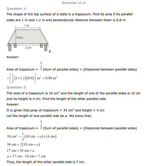 ncert solutions for class 7 maths chapter 8 exercise 8 2