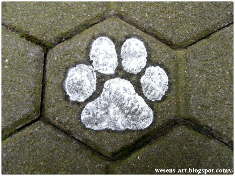 LeopardPawsGateway wesens-art.blogspot.com
