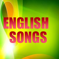 english video songs