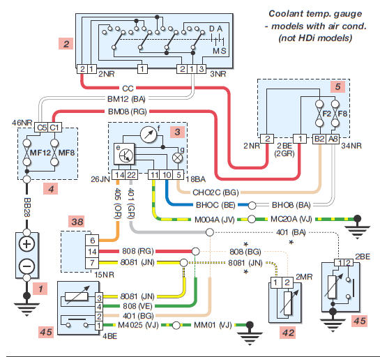 Schneider Contactor Wiring Diagram besides 2015 Jeep Wrangler Sahara Interior moreover 2007 Ford F 150 Radio Wiring Diagram further Black 2014 Nissan Maxima Blacked Out together with 2007 Ford F 150 Timing Chain. on ford f150 diagram