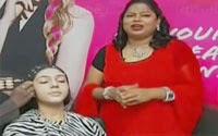 Poovaiyar Poonga Ladies Show 05-12-2014
