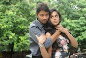 Allari Naresh Karthika Nair movie-thumbnail-2