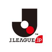 JLeague 2015 Logo