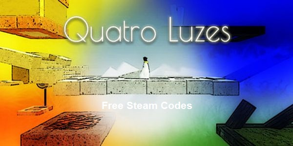 Quatro Luzes Key Generator Free CD Key Download