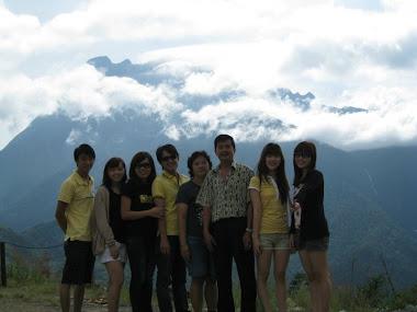family trip~~ yuhoo!! sabah~