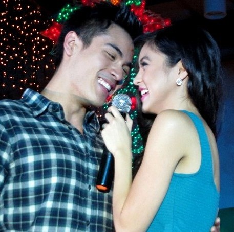 Kim Chiu Breaks Silence on Mother's Death, Xian Lim on 'SIR' (July 20)