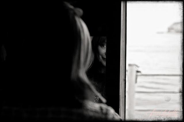 fotografo matrimonio porto Savona