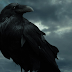 Novo teaser da quinta temporada de Game Of Thrones